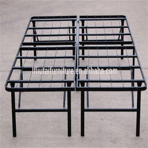 adjustable height bed frames adjustable height metal bed frame buy bed frame