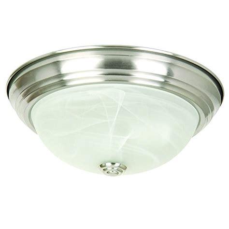 ceiling light mount light ceiling flush mount fixture home room kitchen l