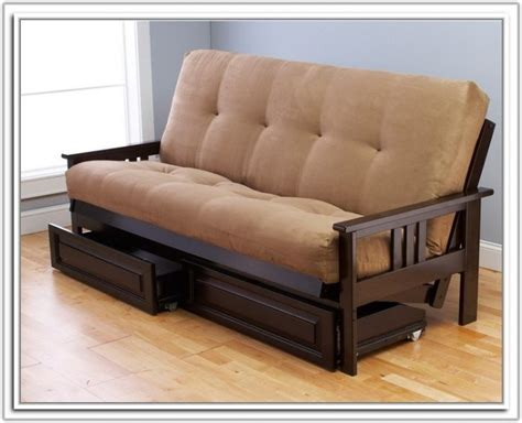 futon bunk bed with storage futon sofa beds with storage uncategorized interior