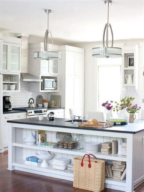 pictures of kitchen lighting ideas kitchen lighting ideas hgtv