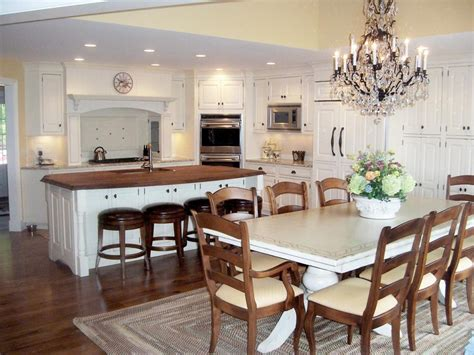 beautiful kitchen island beautiful pictures of kitchen islands hgtv s favorite design ideas hgtv