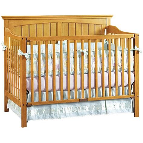baby cribs ratings two peas and a pod baby crib ratings