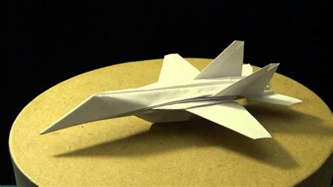 15 Advanced Origami Patterns For With Lots Of