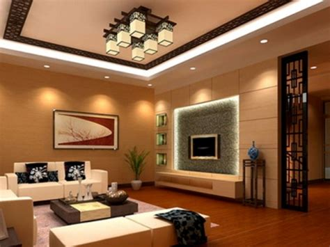 living room ideas for small apartments small apartment living room design ideas speedchicblog