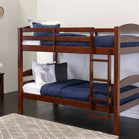 picture of bunk beds bunk beds for loft beds for walmart