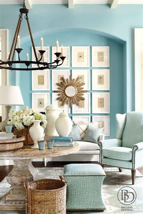 ballards designs ballards home design at best fair ballard office 1024 215 885