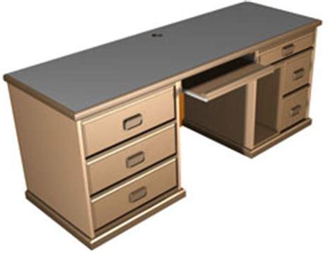 woodworking computer desk free corner computer desk woodworking plans woodplans