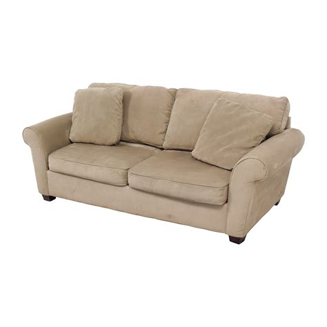 bauhaus sectional sofas 100 bauhaus sectional sofa bauhaus furniture style