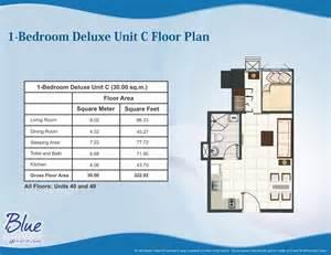 30 sqm house interior design 100 30 sqm house interior design 30 sqm house