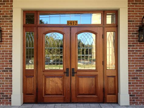 cedar exterior doors cedar doors cedar front doors timber frame exterior