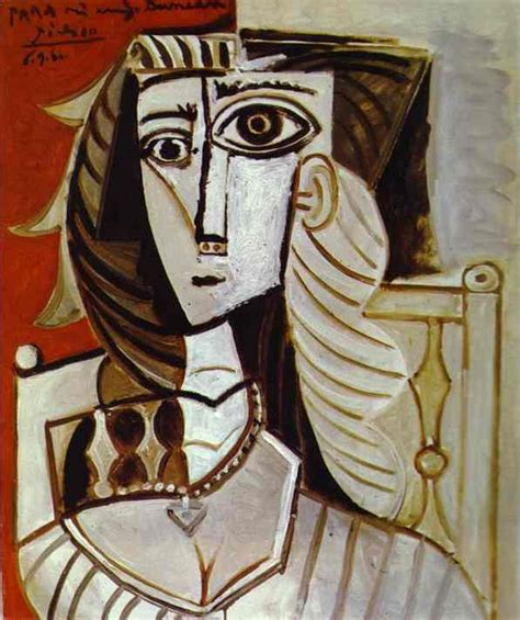 pablo picasso paintings it s about time the evolution of pablo picasso s