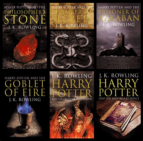 harry potter picture book no harry potter ebooks free yet daily postal