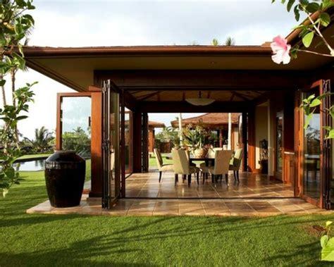 lanai patio designs tropical modern lanai outside living