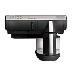 black and decker cabinet coffee maker need an the cabinet coffee maker black and decker is the only in town buy don t