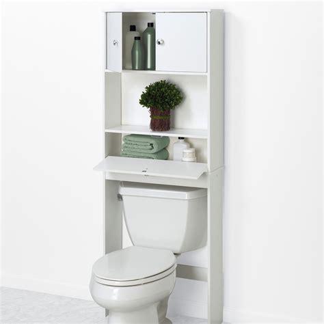 bathroom shelf storage 11 best bathroom ladder shelves for toilet storage reviews