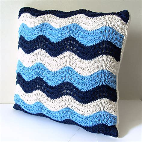 knitted pillow covers knit pillow covers i wallpaper