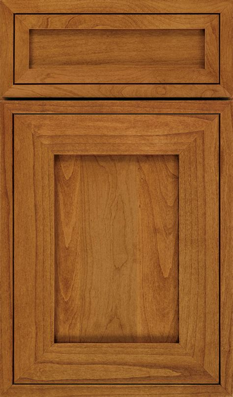 shaker style doors kitchen cabinets kitchen cabinet doors decora cabinetry