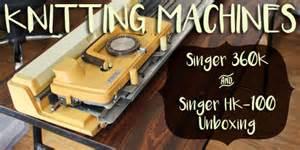 singer knitting machine reviews singer 360k knitting machine reviews sweater jacket