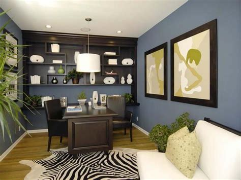 best colors for home office 17 best ideas about home office colors on blue