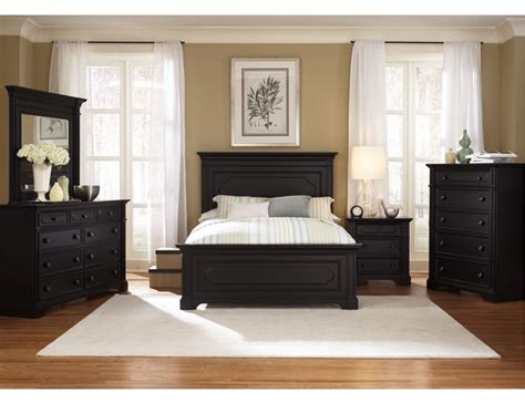 Bedroom Furniture Ideas design black bedroom furniture idea desktop backgrounds