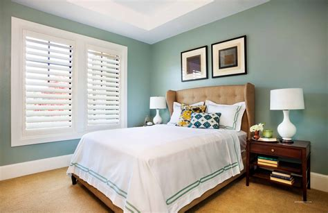 american bedroom designs american home design classic american interior design