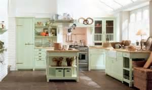 Retro Kitchen Islands 26 verbl 252 ffende vorschl 228 ge f 252 r moderne landhausk 252 chen