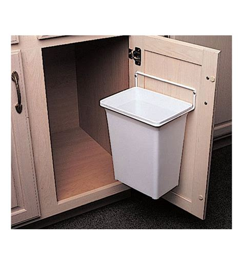 storage containers for kitchen cabinets trash cans for kitchen cabinets agreeable set storage
