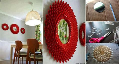 home craft projects diy crafts ideas from recycled materials