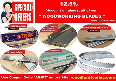 discount woodworking tools 47 best images about discount offers tools and machines