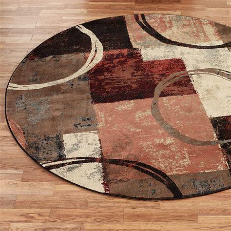 kitchen rugs 6ft 100 6ft rug tabriz design rug 10 u0027