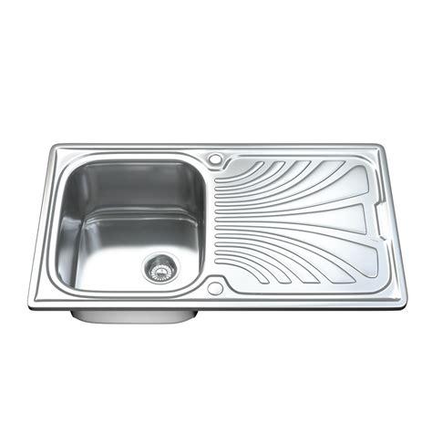 one bowl kitchen sink kitchens direct kitchen design appliances 1001