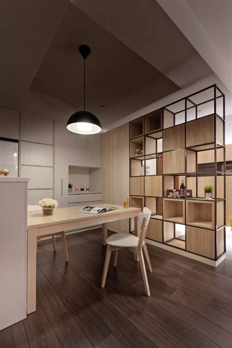 room divider ideas for innovative ideas for room dividers recycled things