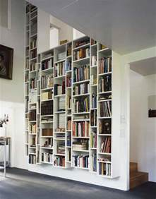 picture of books on shelf 35 clever ideas of how to perfectly store your books at home
