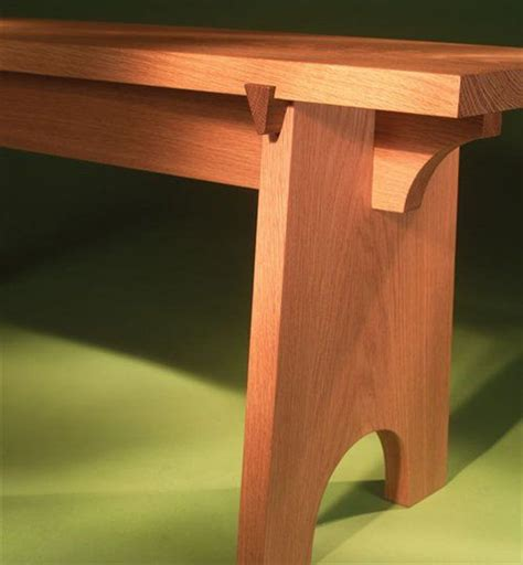 american woodworking american woodworker stool woodworking projects plans