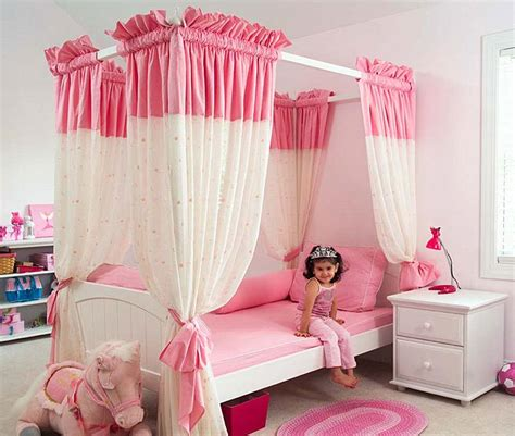 bedroom designs pink 15 cool ideas for pink bedrooms my desired home