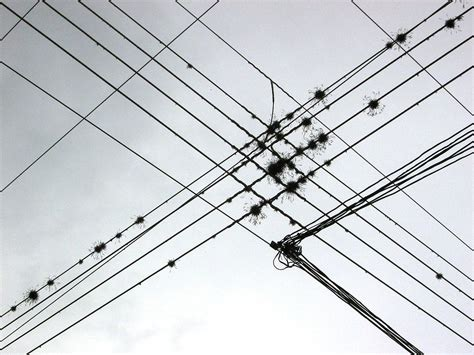 with and wire wire