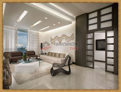 ceiling styles modern living room ceiling designs styles 2017 fashion