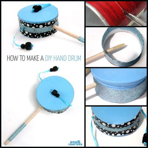 how to make and craft for 区角材料 自制乐器的巨无霸时代 你还在观望嘛 幼师宝典官网