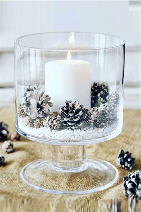 best centerpieces for tables best 25 winter wedding centerpieces ideas on