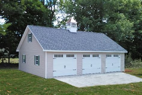 three car garage with apartment plans detached attic three car garage prices free plans