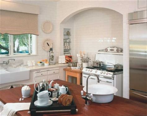 vintage kitchen decor ideas vintage kitchen decorating kitchen decorating idea the