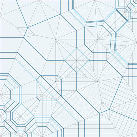 origami lang design maroc processus de codage motifs d origamie par