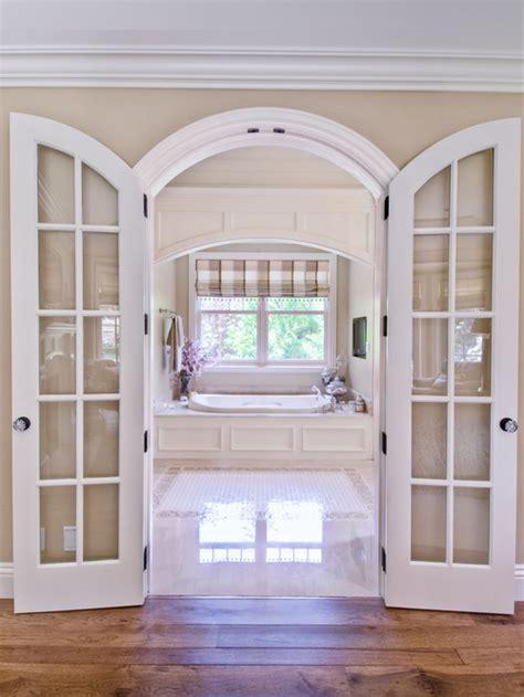 small doors interior small exterior doors for home design ideas