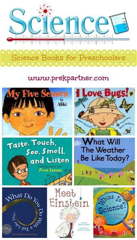 science picture books pin by pam fallin on preschool