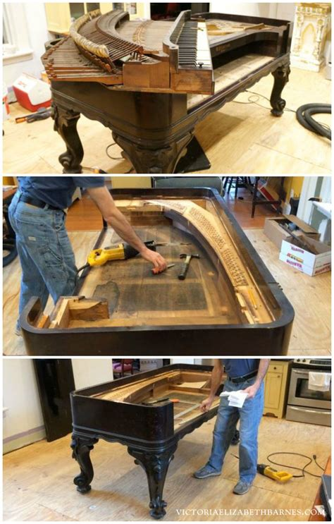 repurposed kitchen island ideas diy repurposed antique kitchen island part 3
