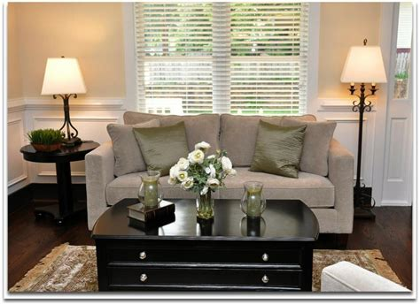 decorating small living room ideas top tips for small living room designs interior design