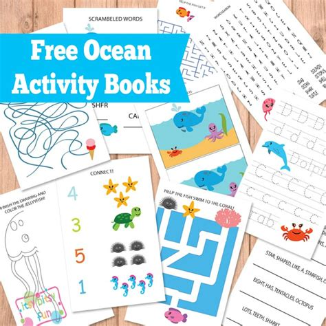 free picture book pdf activity books itsy bitsy