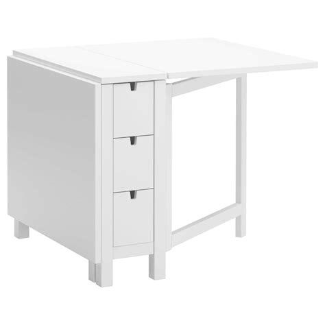 sillas plegable ikea mesa plegable de cocina