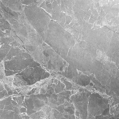 grey marble more durable alternative to white for the island i think it is called bardiglio
