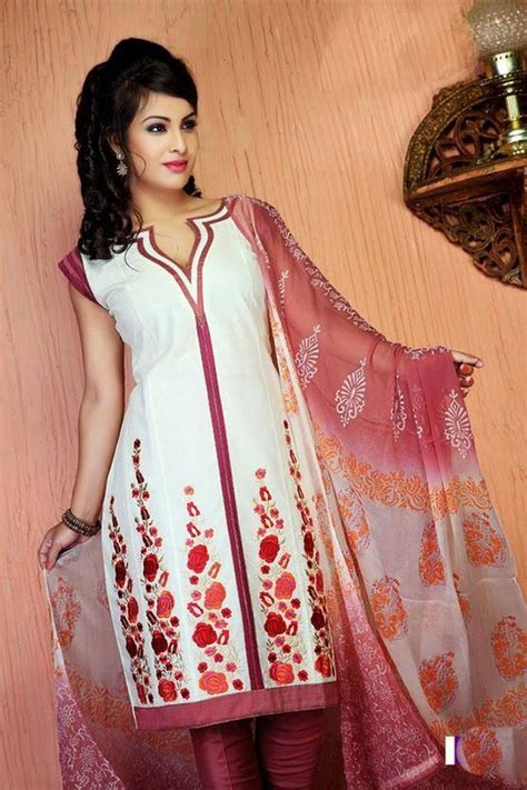 for for saree blouse salwar churidhar stitching patterns design